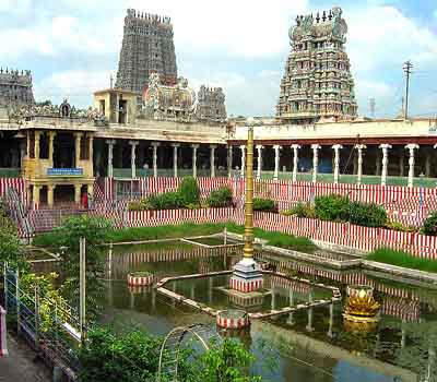 tourist-places-in-madurai